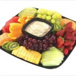 Kids-Fruit-Platter